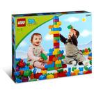 LEGO Quatro 100 Set 5349