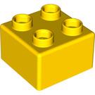 LEGO Quatro Brick 2x2 (48138)