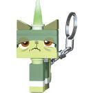 LEGO Queasy Kitty Key Light (5004284)