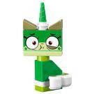 LEGO Queasy Unikitty Set 41775-11