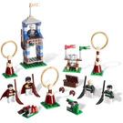 LEGO Quidditch Match Set 4737