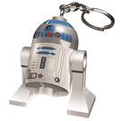 LEGO R2 D2 Key Light (5002912)