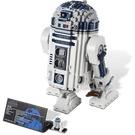 LEGO R2-D2 Set 10225