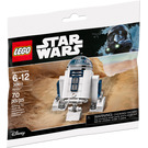 LEGO R2-D2 Set 30611 Packaging