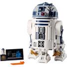 LEGO R2-D2 Set 75308