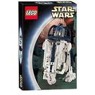 LEGO R2-D2 Set 8009 Packaging