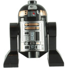 LEGO R2-Q5 Minifigure