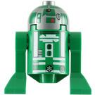 LEGO R3-D5 Minifigure