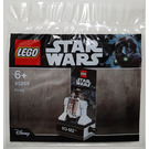 LEGO R3-M2 Set 40268 Packaging