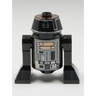 LEGO R5-J2 Minifigure