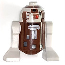 LEGO R7-D4 Minifigure