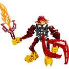 LEGO Raanu Set 8973