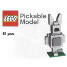 LEGO Rabbit Set PAB1