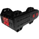 LEGO Race Buggy Motor (42908)
