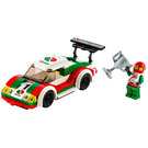 LEGO Race Car Set 60053