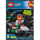 LEGO Race Car Set 951807