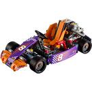 LEGO Race Kart Set 42048