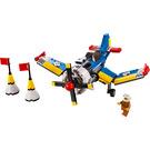 LEGO Race Plane Set 31094