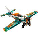 LEGO Race Plane Set 42117