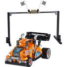 LEGO Race Truck Set 42104