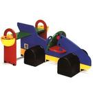 LEGO Racer (9405)