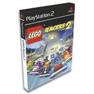 LEGO Racers 2 (5779)