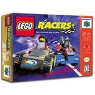 LEGO Racers (5703)
