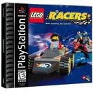 LEGO Racers (5705)