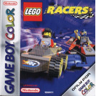 LEGO Racers (5719)