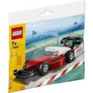 LEGO Racing Car Set 11950