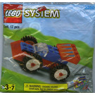 LEGO Racing Car Set 3330