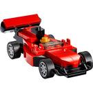 LEGO Racing Car Set 40328