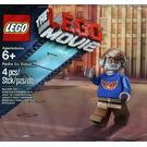 LEGO Radio DJ Robot Set 5002203