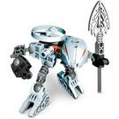 LEGO Rahaga Kualus Set 4870