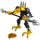LEGO Rahkshi Set 7138