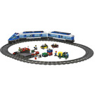 LEGO Railway Express Set 4560