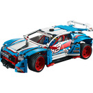 LEGO Rally Car Set 42077