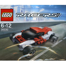 LEGO Rally Raider Set 30030