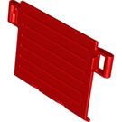 LEGO Ramp with Handle And Hinges (13246 / 87658)