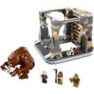 LEGO Rancor Pit Set 75005