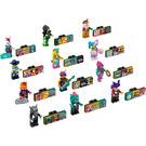 LEGO Random Vidiyo Set 43101-0