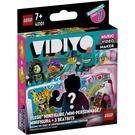 LEGO Random Vidiyo Set 43101-0 Packaging