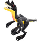 LEGO Raptor