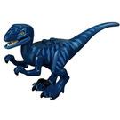 LEGO Raptor Open Mouth