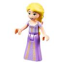 LEGO Rapunzel (41065) Minifigure