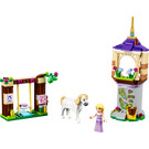 LEGO Rapunzel's Best Day Ever Set 41065