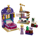 LEGO Rapunzel's Castle Bedroom Set 41156