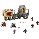 LEGO Rathtar Escape Set 75180