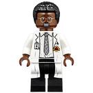 LEGO Ray Arnold Minifigure