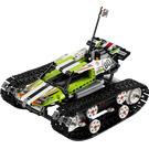 LEGO RC Tracked Racer Set 42065
